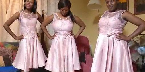 34 dress 004 pre