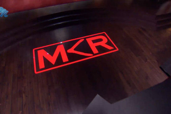 28 mn mykitchenrules 12may promo med 005 pre