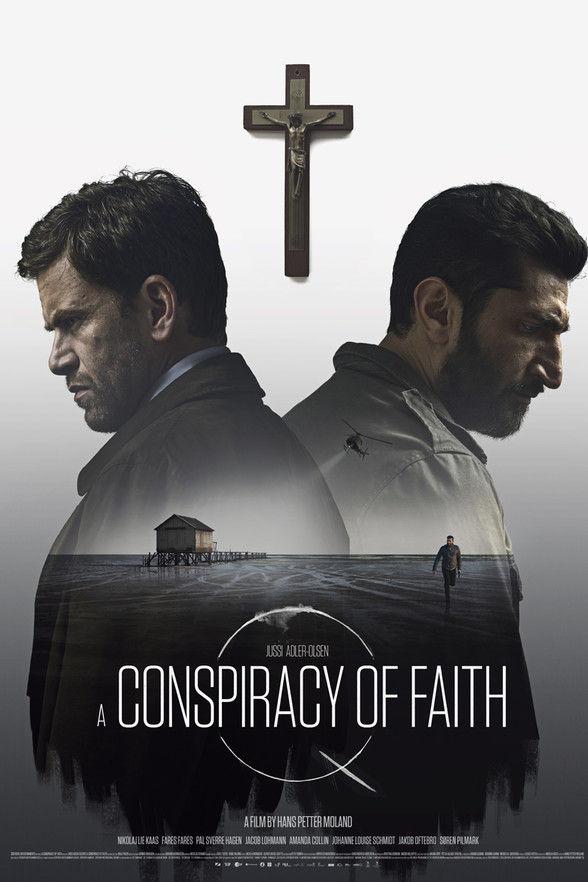 25 a conspiracy of faith poster by zentropa 004 pre
