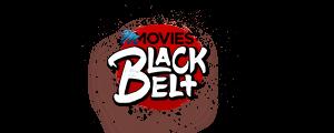 11 black belt logo 300 x 120 005 pre