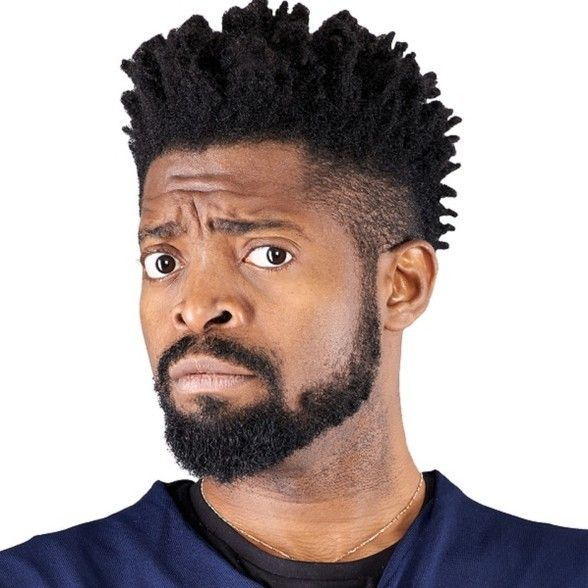 22 basketmouth high res pro pic 003 pre