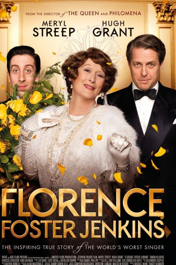 25 florence foster jenkins xlg 004 pre