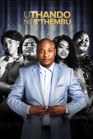 25 about poster  uthando  320 x 480 003 pre