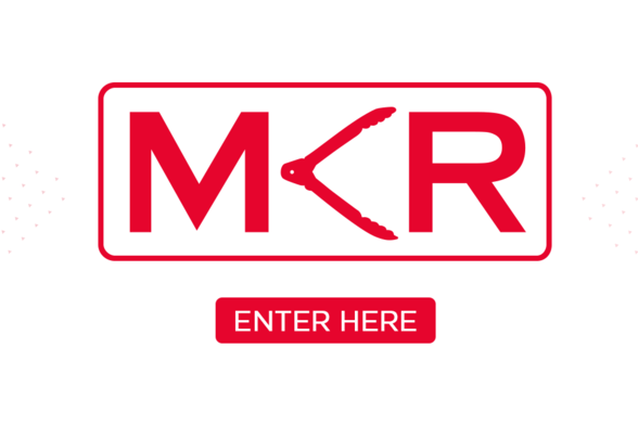 28 mkr enter here 1600 x 640 004 pre