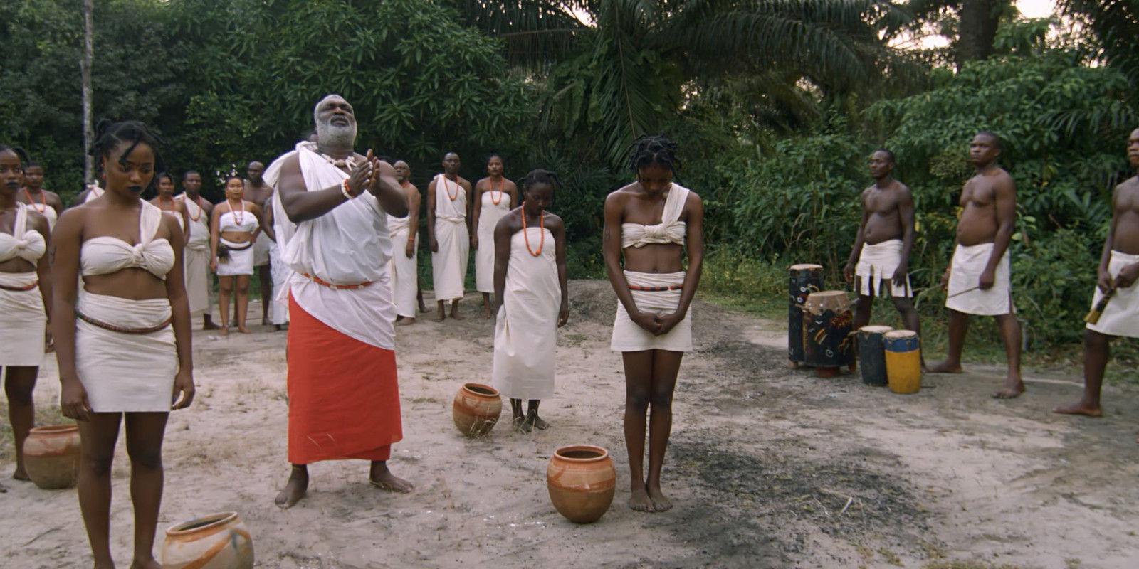 34 dibia water ritual 004 pre