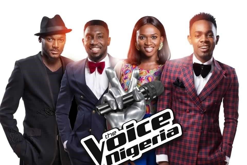 33 voice nigeria1 004 pre