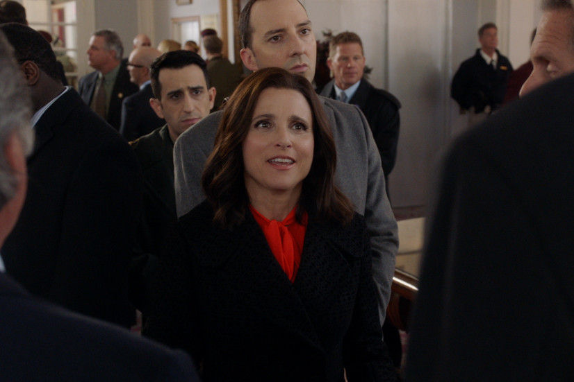 28 mn veep 26may promo 1 005 pre