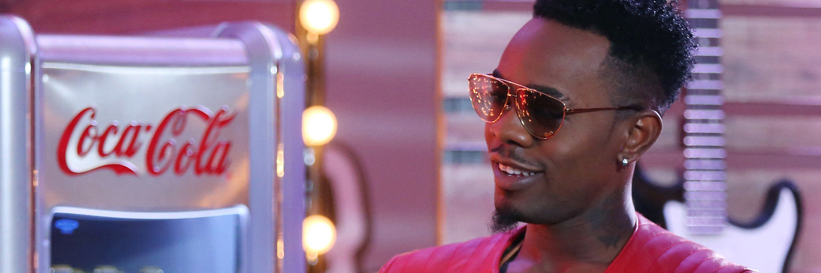 27 patoranking high res 004 pre