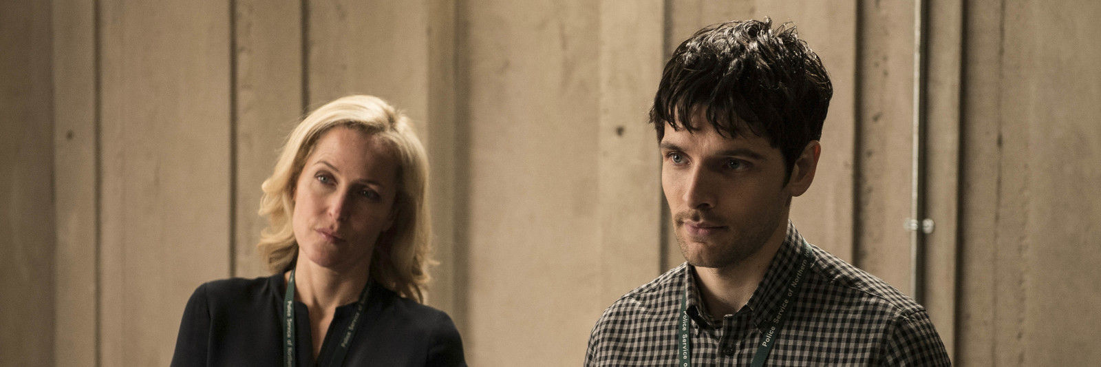 27 the fall season 3 high res ep305 img10 006 pre