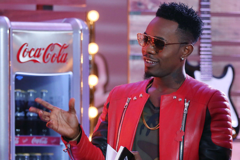 28 patoranking high res 004 pre