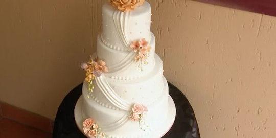 34 cake 004 pre