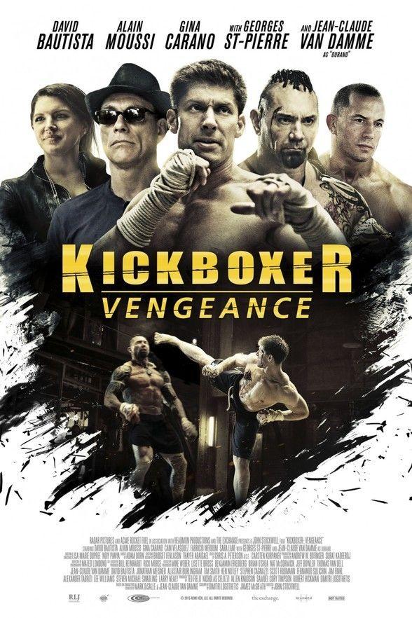 25 kickboxer vengeance xlg 004 pre