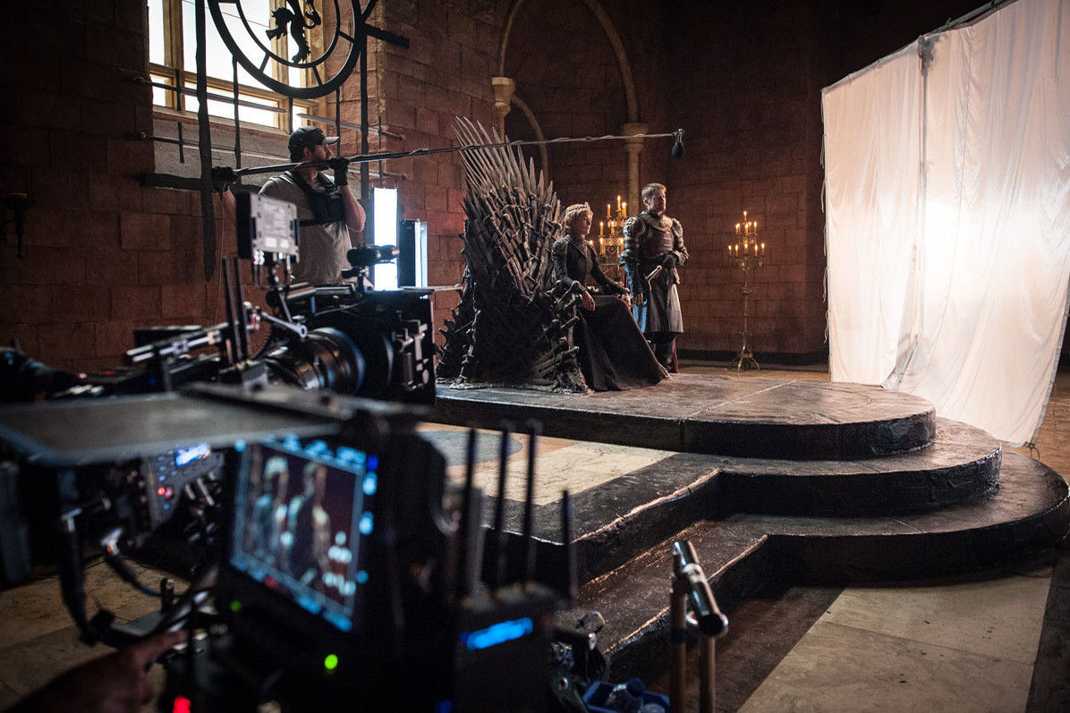 33 game of thrones 7 bts01 011 pre