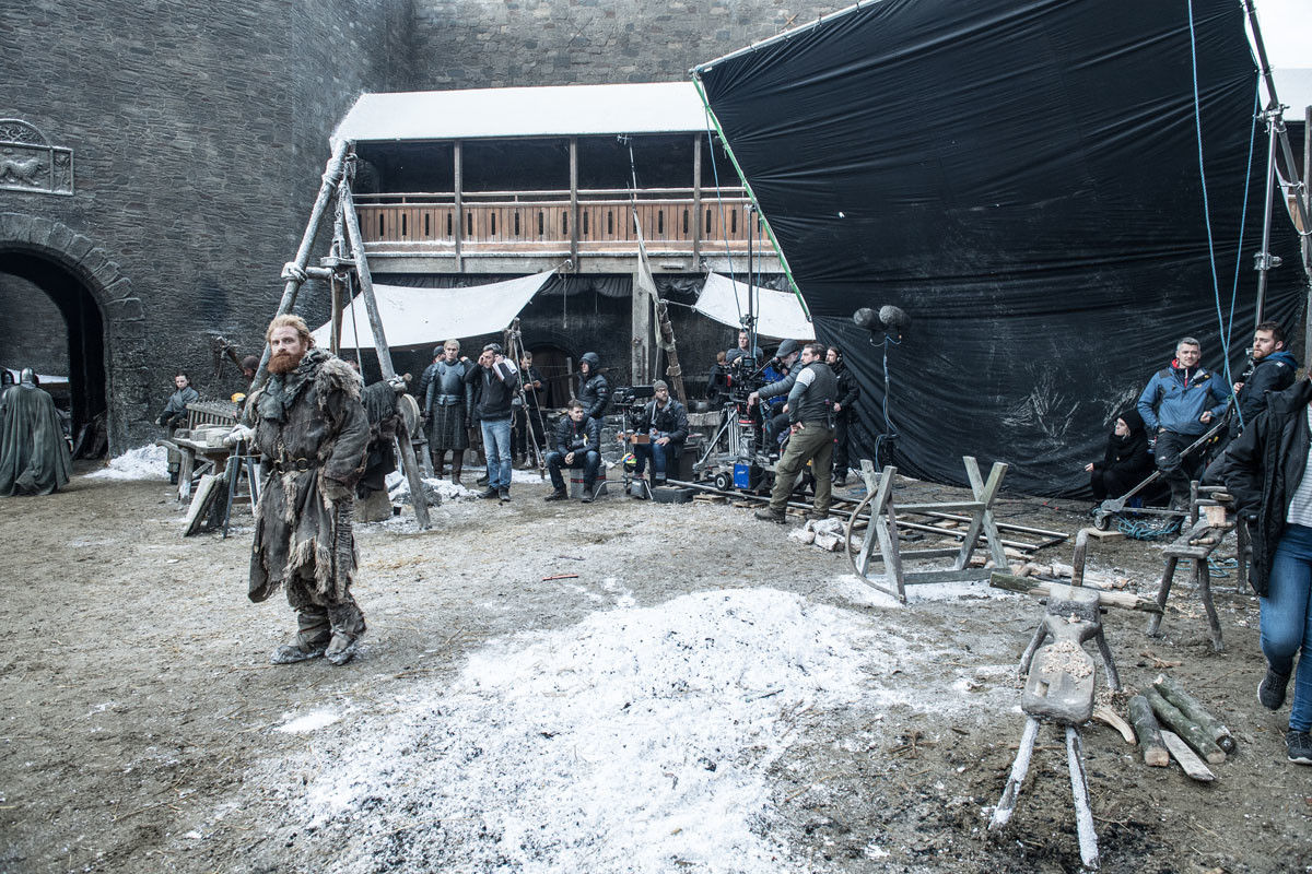 33 game of thrones 7 bts02 011 pre