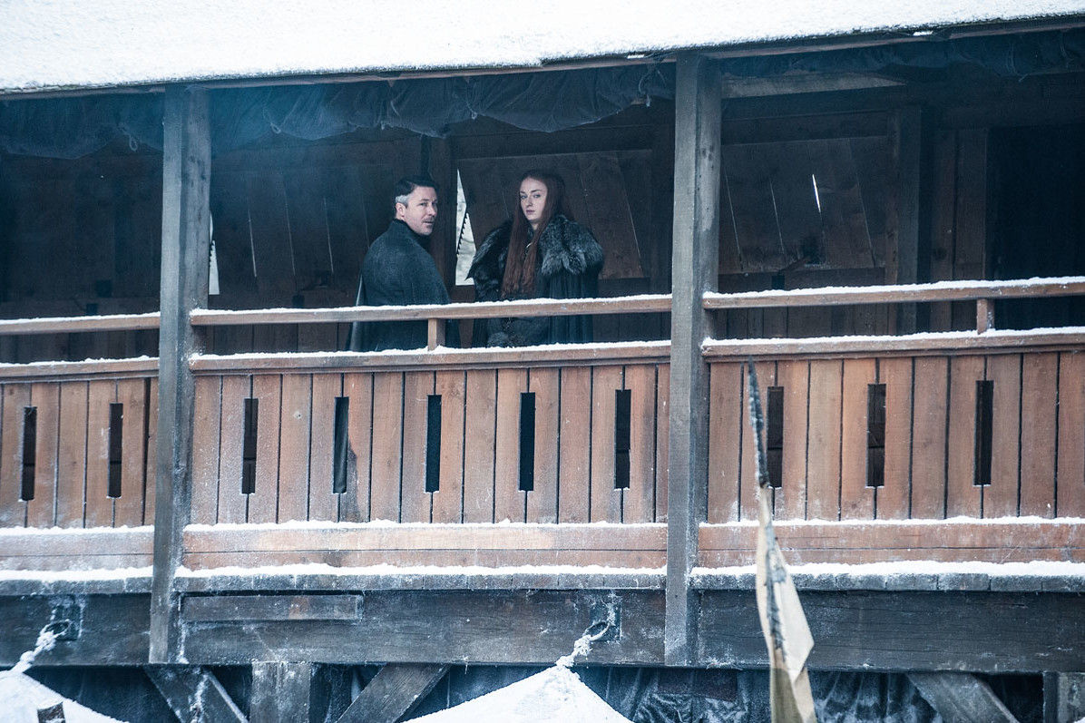 33 game of thrones 7 bts03 005 pre