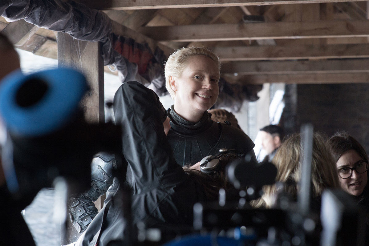 33 game of thrones 7 bts04 005 pre