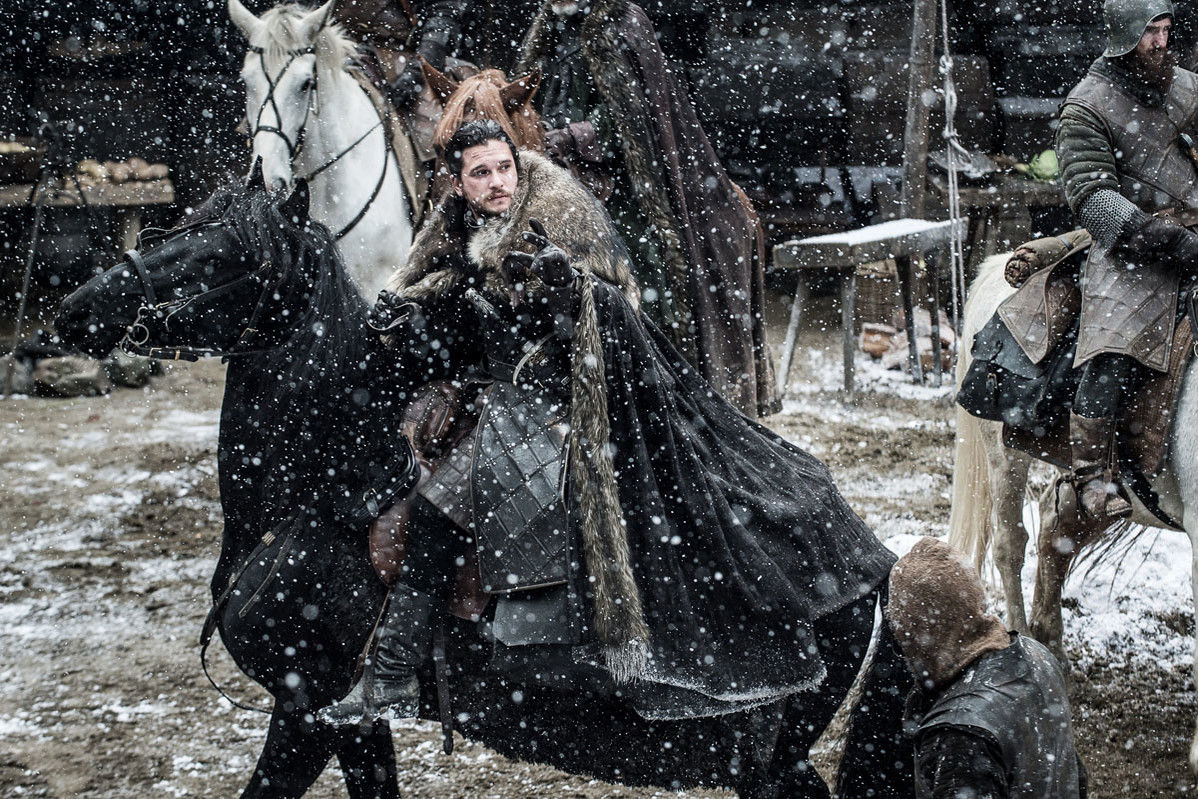 33 game of thrones 7 bts05 005 pre