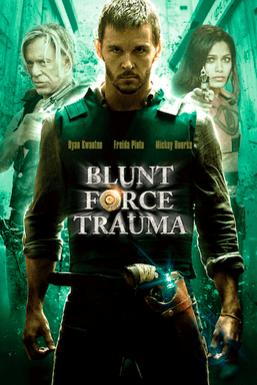 25 blunt force trauma poster 008 pre
