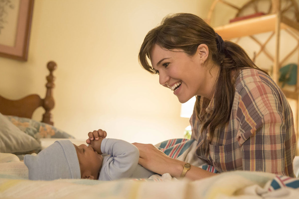 33 this is us 1.305 005 pre