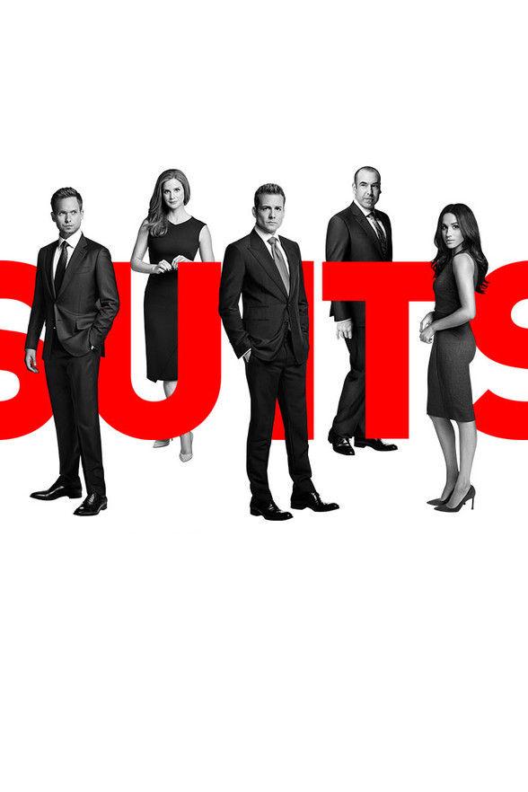 25 suits s7 vert keyart 004 pre