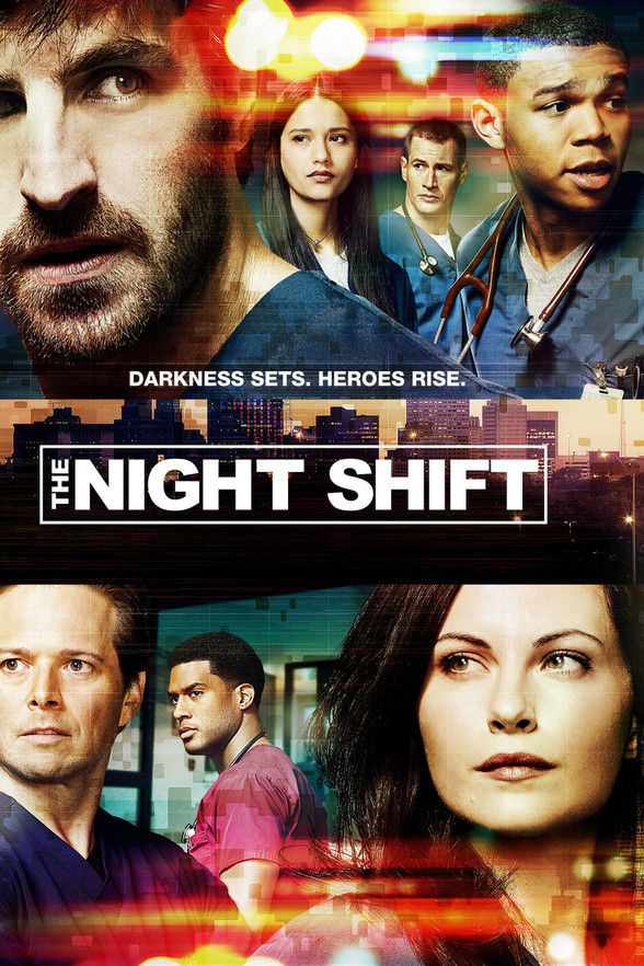 25 rsz night shift the s4 poster 004 pre