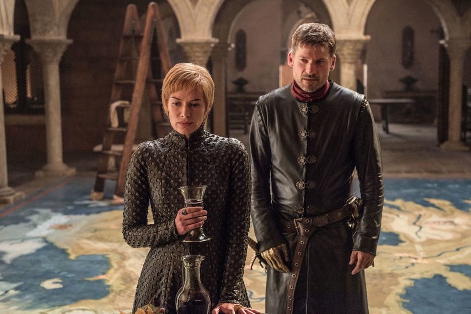 28 game of thrones 7 mnet01 004 pre