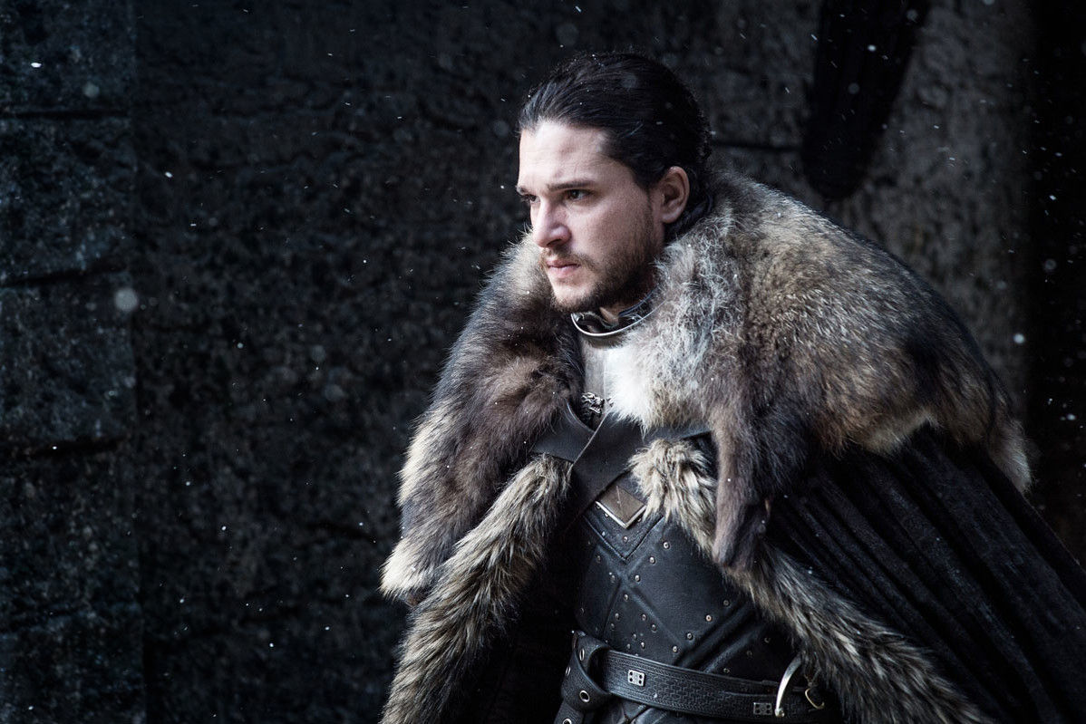 33 game of thrones 7 mnet02 006 pre