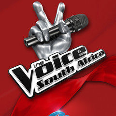 46 s2 the voice s2 poster 005 pre