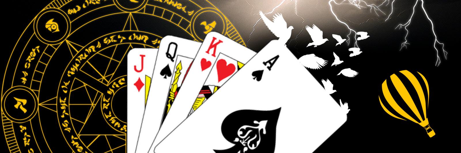27 magicians article 1600px  w  640px  h   1  005 pre
