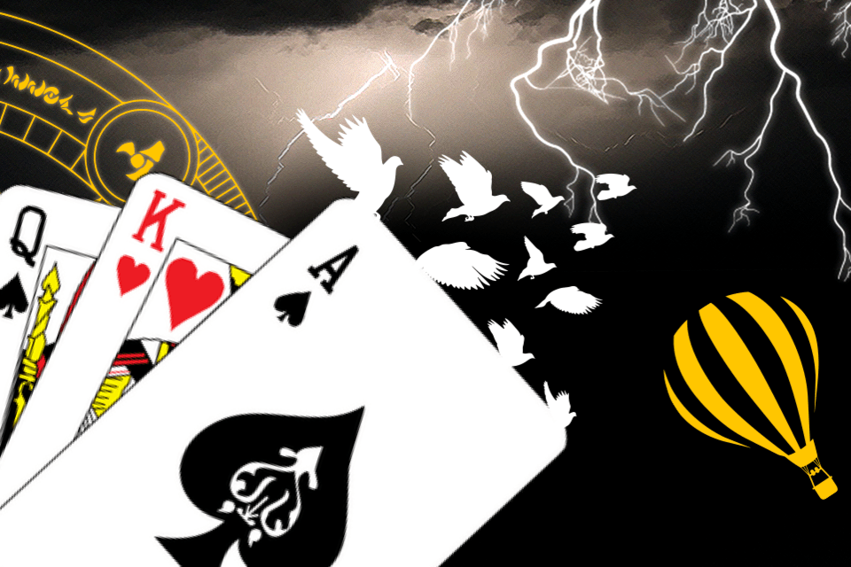 28 magicians article 1600px  w  640px  h   1  005 pre
