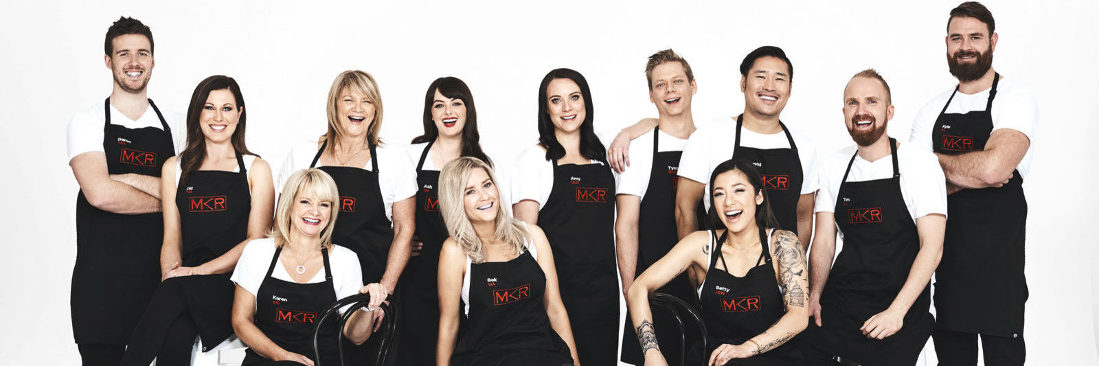 27 my kitchen rules 8 bb 004 pre