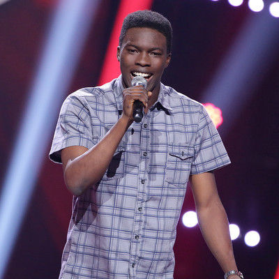 52 afolayan singing at the blinds  3  004 pre