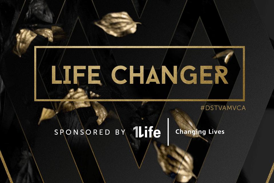 28 life changer billboard 1600px x 640px 004 pre