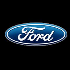 46 46 ford logo 004 pre