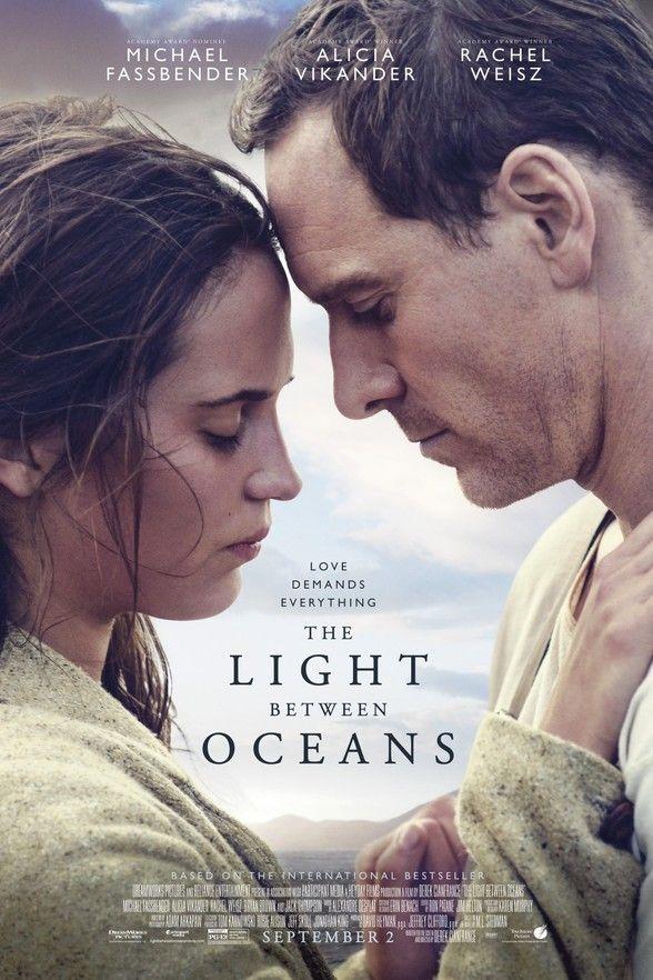 25 light between oceans xlg 004 pre