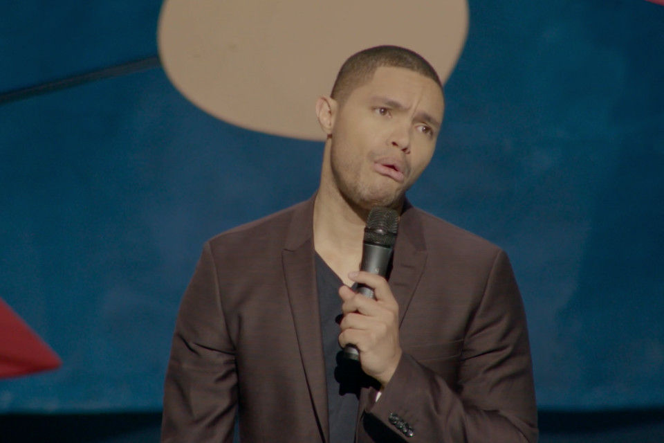 28 mn trevor noah pay back funny trailer 005 pre