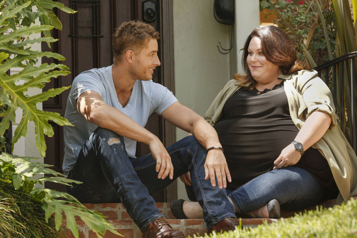 33 this is us 1.503 011 pre