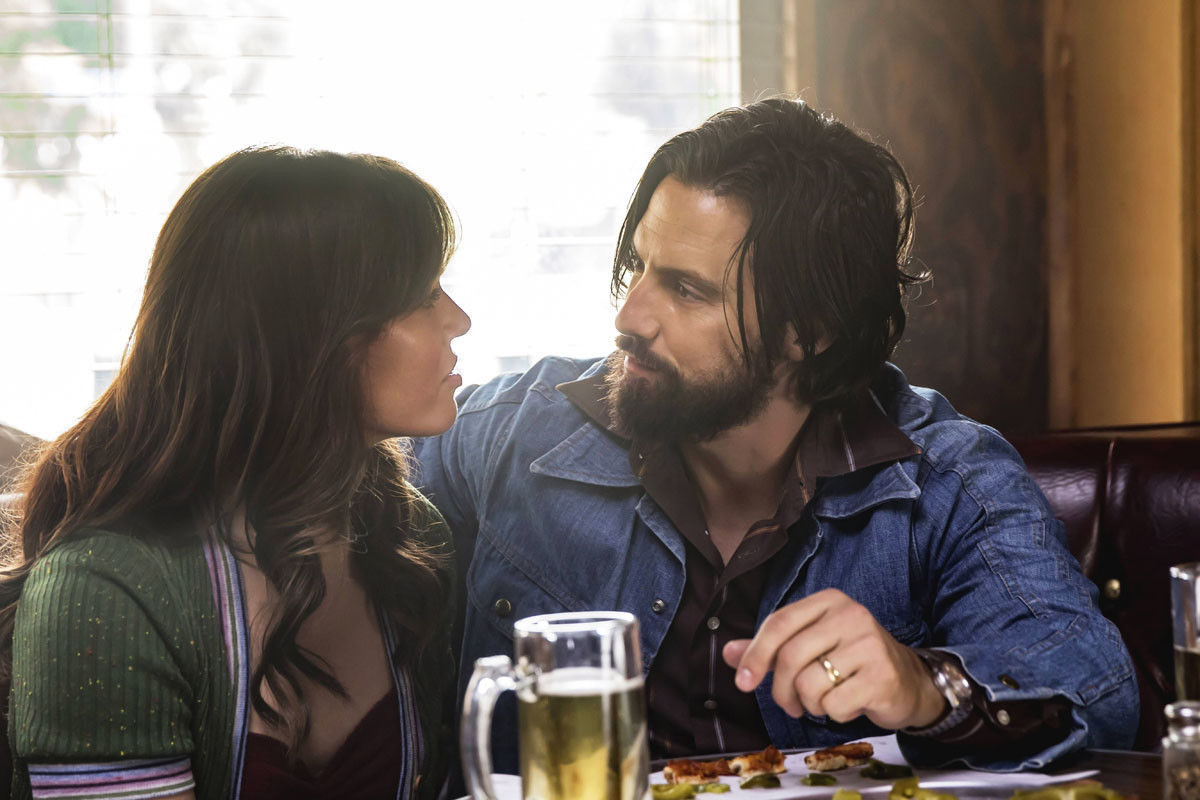 33 this is us 1.514 005 pre