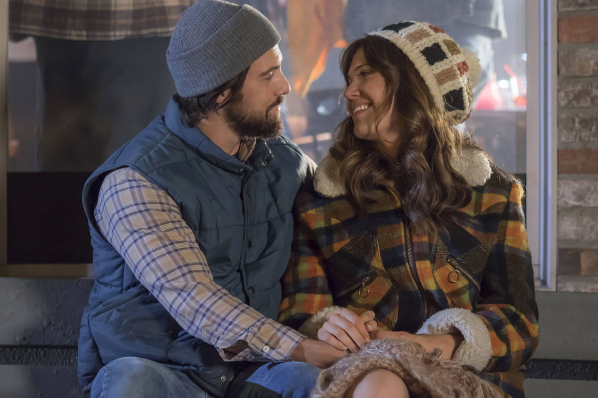 33 this is us 1.517 005 pre