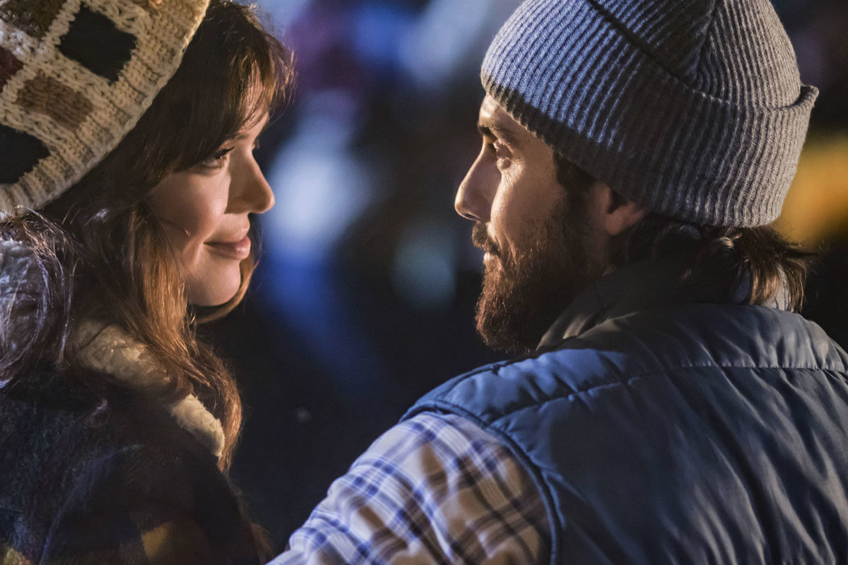 33 this is us 1.518 004 pre