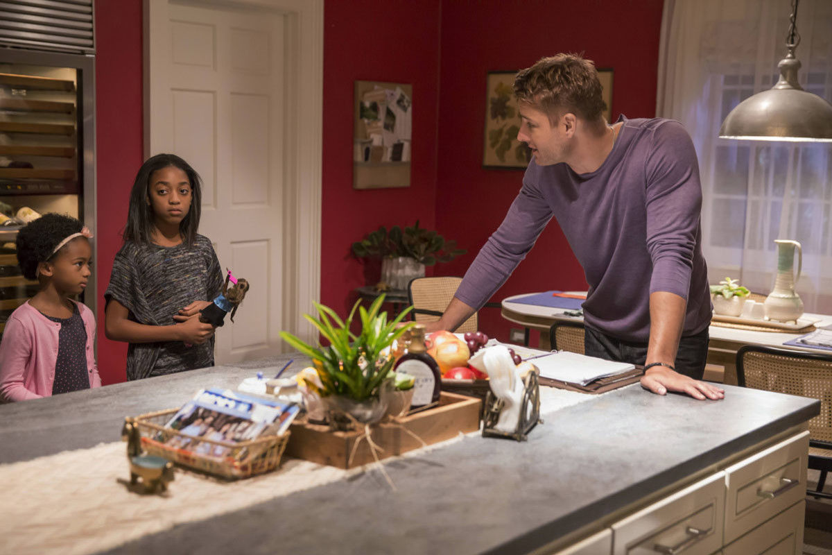 33 this is us 1.519 005 pre