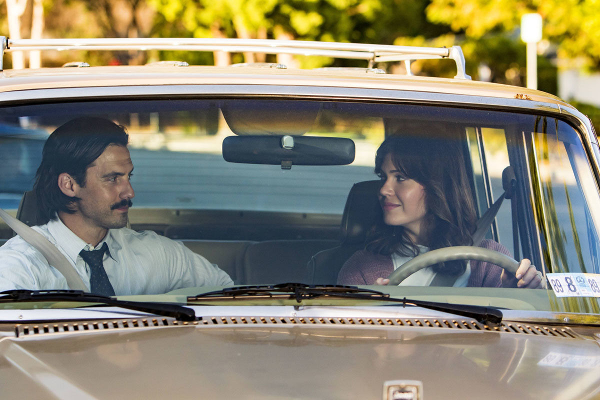 33 this is us 1.607 005 pre