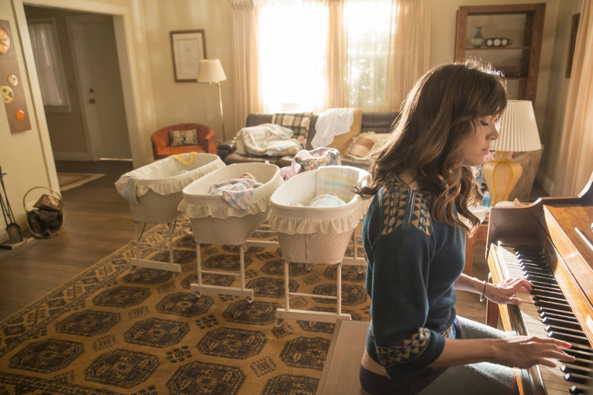 33 this is us 1.623 005 pre