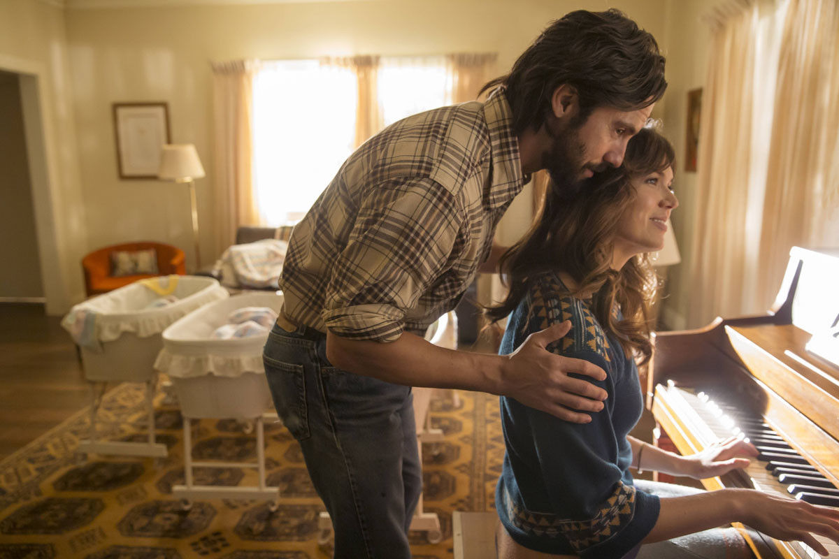 33 this is us 1.624 005 pre