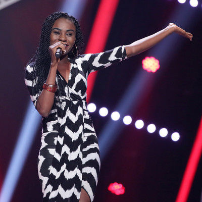 52 blessing singing during the blind auditions  1  004 pre