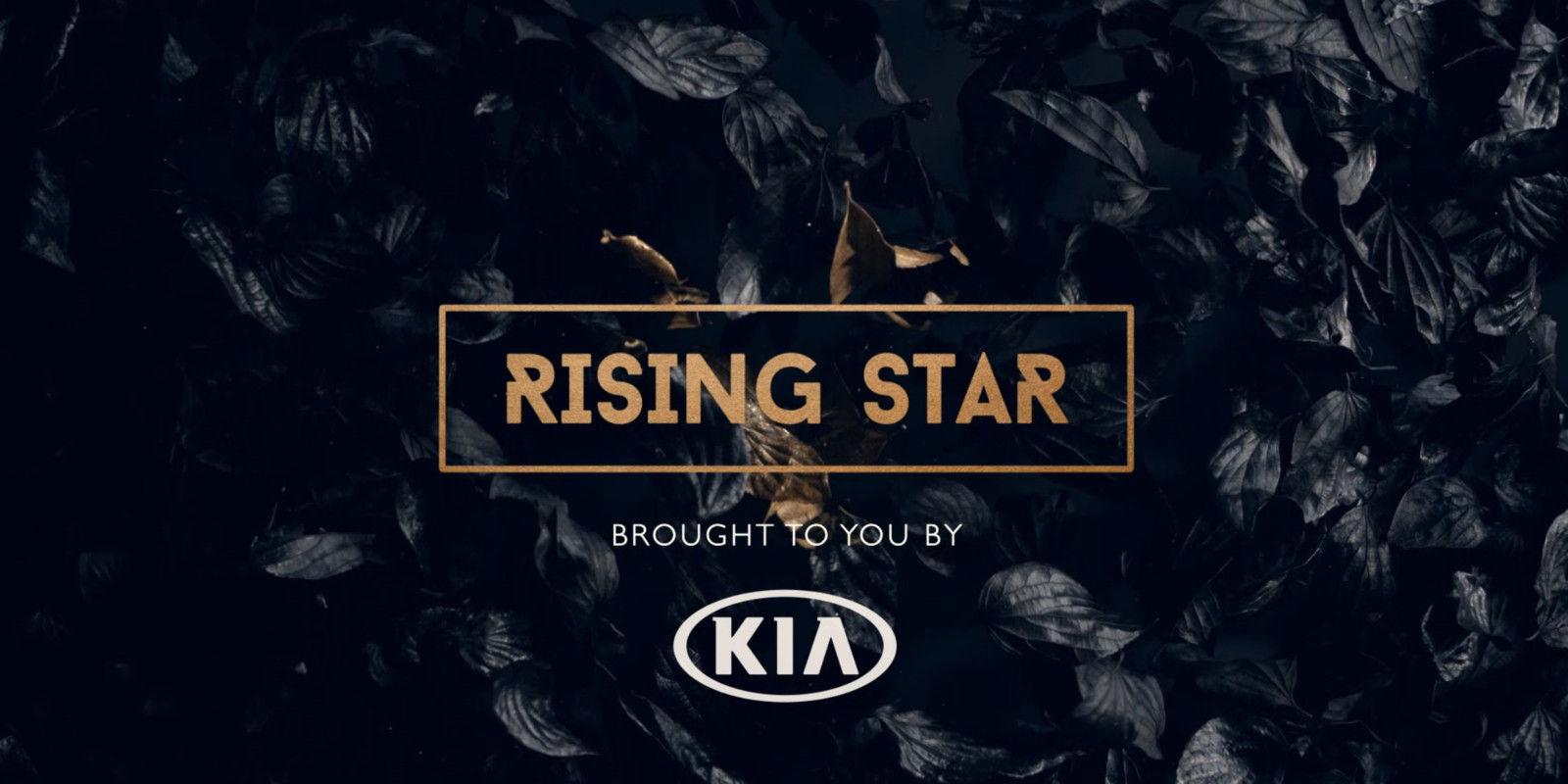 34 dmvca   rising star  001 pre