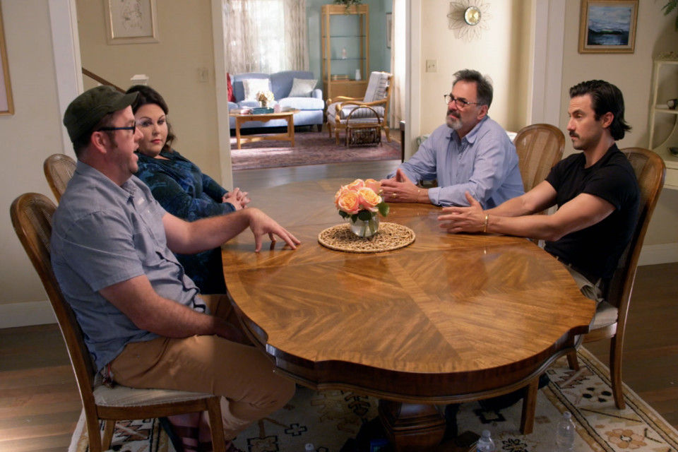 28 mn thisisus ep7 roundtable 005 pre