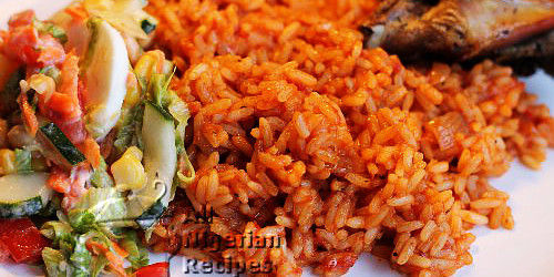 34 nigerian jollof rice 004 pre