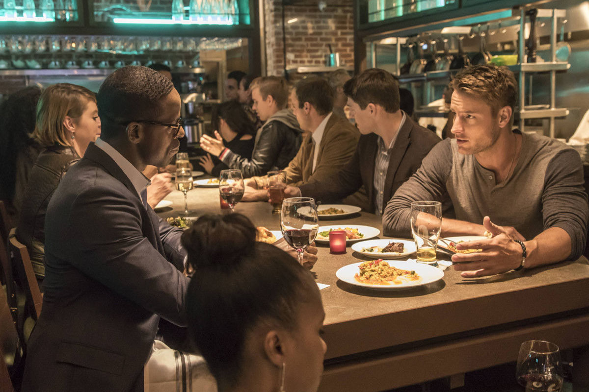33 this is us 1.711 005 pre