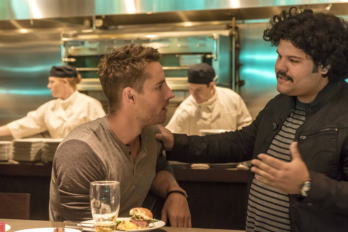 33 this is us 1.713 005 pre